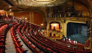 Cats Revival Scenic Design Vs Original Broadway Scenic