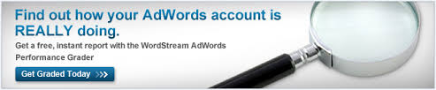 Google Add Words What Is Google Adwords How The Adwords Auction Works