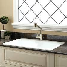 deep stainless steel sink. Deep Stainless Steel Sink Double
