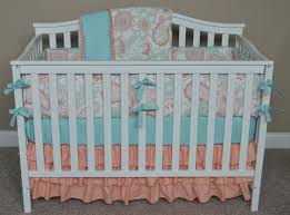 drawers delightful c crib bedding 22 aqua and 10 fancy c crib bedding 17