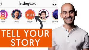 The Step-by-Step Guide to Making Money from Instagram