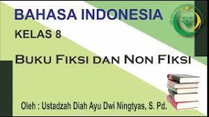 Indonesia kelas x kurikulum 2013 edisi revisi 2016. Buku Solatif Bahasa Indonesia Kelas 8 Dunia Sekolah Id Cute766