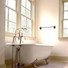 tub size