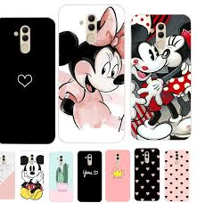 Homemade folding planer boards tackle and 16. á—'luxury Marble Cute Cat Phone Case For Huawei P20 Lite Soft Tpu Silicone Back Cover For Huawai Mate 20 Lite P Smart 2019 Capa A943