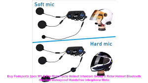 pro intercom headset diagram wiring diagram info pro intercom headset diagram wiring diagram paper pro intercom headset diagram
