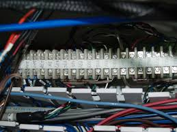 encoder wiring on mesa 7i77 board linuxcnc p9060146 jpg