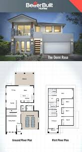 luxury house plans with walkout basement trending house plans one level with walkout basement luxury house plans with walkout basement