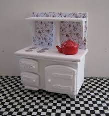 miniature sink 1 12 kitchen vintage style via etsy