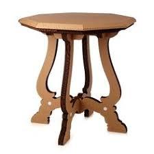 cardboard furniture diy. cardboard table artcardboard furniturediy furniture diy