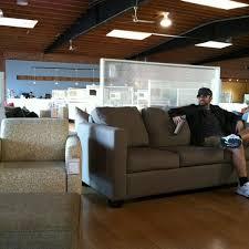 the sofa company los angeles pico