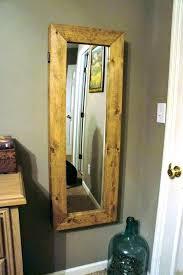 jewelry mirror storage over the door jewelry mirror storage for white sliding wardrobe amazing inspiration ideas jewelry mirror