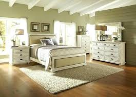 distressed white bedroom furniture. distressed oak bedroom furniture white modern design rustic .