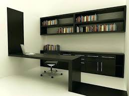 Office decoration ideas Professional Office Decoration Thesynergistsorg Office Decoration Pictures Office Decoration Ideas Site Image Pics