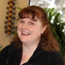 Gail Smith - La Pine Physical Therapy - Therapeutic Associates Physical  Therapy