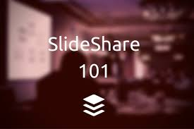 Slede Share Slideshare Tips How To Create A 5 000 View Slideshare In 10