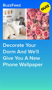 Free download high quality iphone, android + more wallpapers. Decorate Your Dorm And We Ll Give You A New Phone Wallpaper In 2020 Quizzes Funny Personality Quizzes Buzzfeed Interesting Quizzes