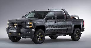 chevrolet trucks 2017. Delighful Chevrolet 2017 Chevrolet Silverado Cheyenne Inside Trucks V