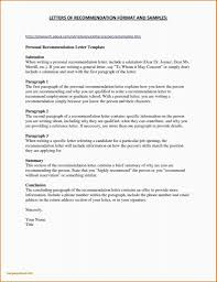 Resume Templates Pdf Free Fresher Format Download Best Examples 2017