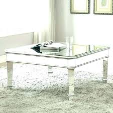 coffee table tray ideas mirrored coffee table target round mirrored coffee table mirrored coffee table target coffee table tray ideas ottoman coffee table