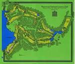 Waterwood Maps