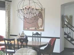 exotic foucault orb chandelier best lighting images on orb chandelier crystal pertaining to orb chandelier foucault