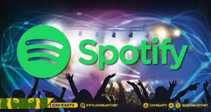 Spotify Charts Philippines Spotifys Most Streamed Artist Of 2018 In The Philippines Is