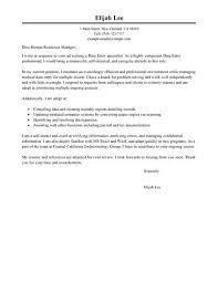 reddit essay help live service for college students  reddit essay help