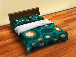 mid century modern bedding. Mid Century Modern Duvet Covers Like This Item Bedding Set S