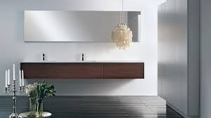 modern bathroom lighting fixtures. exellent modern bathroom lighting designer light fixtures brilliant throughout image a