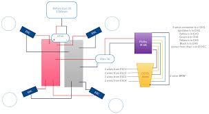 power spektrum receiver on tarot 280h and cc3d atom help Ubec Wiring Diagram wiring diagram png2182x1200 114 kb turnigy ubec wiring diagram