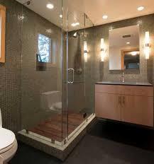 sierra glass custom shower doors