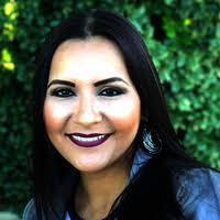 Patricia Ada Del Bosque Cisneros (1980-2019) - Find A Grave Memorial