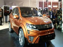 new car launches priceMahindra New Car Launch Price Specs and Release Date  Car