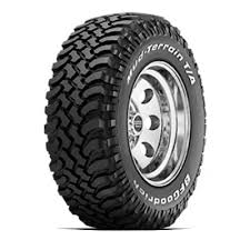 mud tires. Fine Mud BFGoodrich MudTerrain TA KM And Mud Tires 0