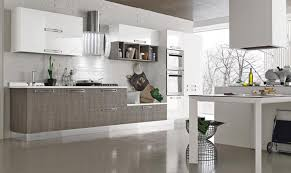 Small Picture Kitchen How To Easy Remodeling Kitchen Ideas White Kitchen