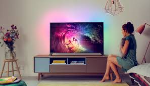 Small Televisions For Bedrooms Philips 2014 Tv Line Up Full Overview Flatpanelshd