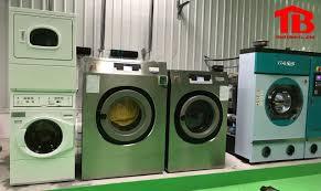 Mua máy giặt công nghiệp giá tốt trong 2020 | Máy giặt, Công nghiệp, Oasis