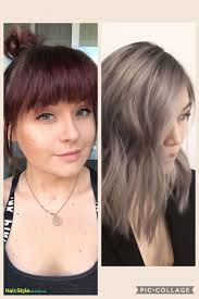 Hairstyles Short Shaggy Wispy Haircuts Interesting Lovely Short