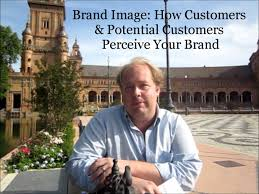 brand image brand identity vs brand image brand management 101
