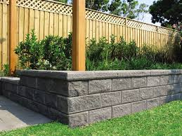 wallstone grande retaining wall blocks