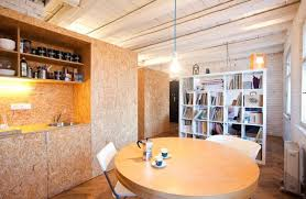 view in gallery space is an absolute premium in this revamped office absolute office interiors