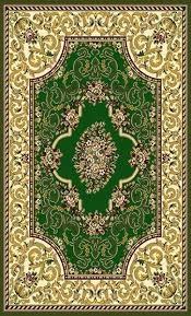 hunter green rug concord royal bath ensemble hunter green rug