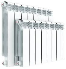 <b>Радиатор алюминиевый Rifar Alum</b> 500 — купить по выгодной ...