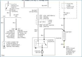 1995 Honda Civic Radio Wiring Diagram – realestateradio us further 2008 Honda Civic Wiring Diagrams   wiring data furthermore 1998 Honda Civic Headlight Wiring Diagram – artechulate info together with 1998 Honda Civic A c Not working   HondaCivicForum in addition 1998 Honda Civic Fuse Box Diagram Gdrmr Marvelous 1992 Accord Wiring as well  besides Wiring Diagram For 1998 Honda Civic   szliachta org likewise Wiring Diagram 1998 Honda Civic Ex Radio Winkl And 1990 Acura likewise Wiring Diagram For 1998 Honda Civic – The Wiring Diagram together with 1998 Honda Civic Wiring Diagram   highroadny further 1998 Honda Civic Alarm Wiring Diagram – drugsinfo info. on wiring diagram for a 1998 honda civic
