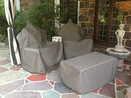 covermates outdoor furniture covers. Noted Covermates Outdoor Furniture Covers Square Table Designs