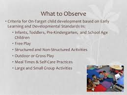 Case studies   Early Learning and Childcare Evaluation Form Of Teacher Google Grants An Introduction and Case Study for Non Profits and Simply  Psychology prev