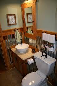Horse Themed Bathroom Decor Horse Bathroom Decor With Horse Bathroom Decor Also Horse Shower