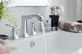 Bathroom Remodeling Bathroom Fixture Installation Tuscaloosa AL - Bathroom sink installation