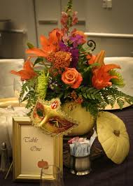 fall office decorations.  fall home decor largesize wedding flower ideas thanks giving mothers day  flowers the f low with fall office decorations