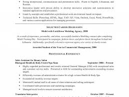 Hair Stylist Job Description Resume Case Manager Resume Template Sample Example Job Description For 52